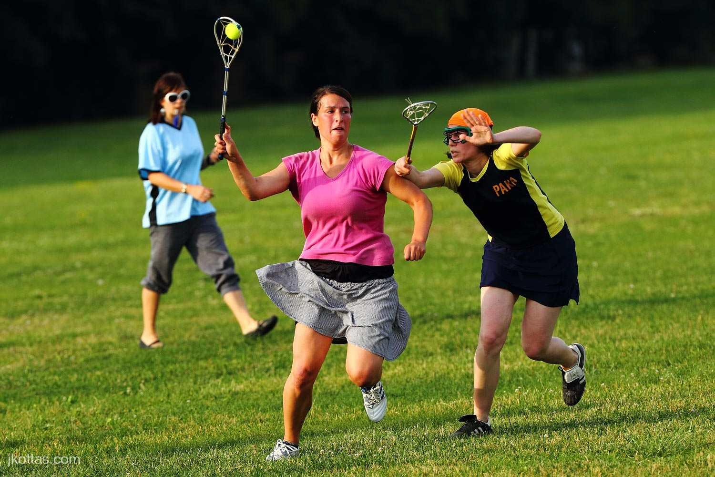 lacrosse-14