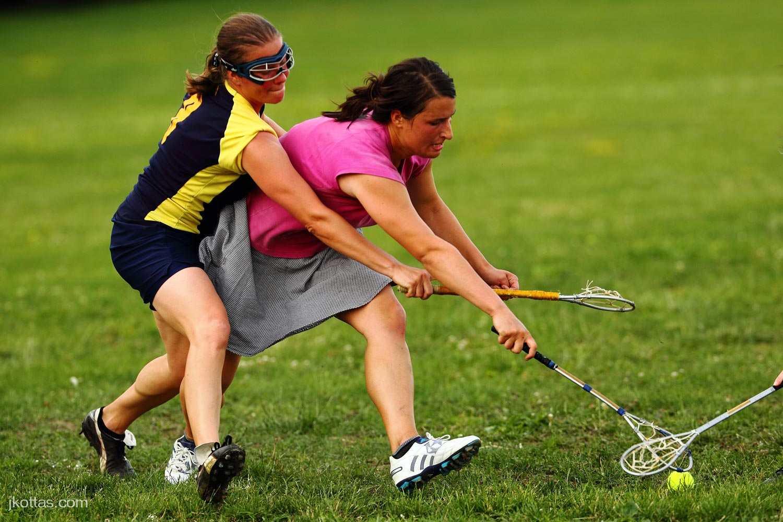lacrosse-32