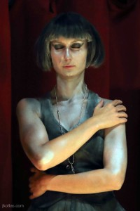 magdalena-lustful-and-regretful-02