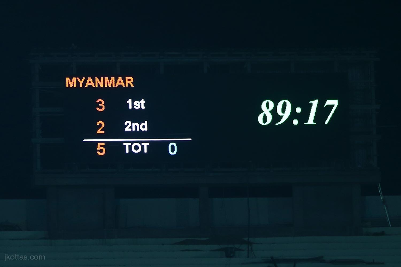 myanmar-guam-35