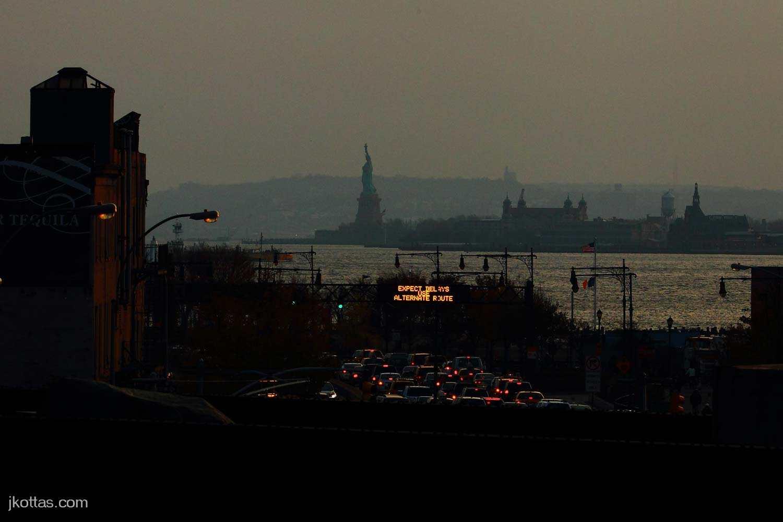 new-york-25