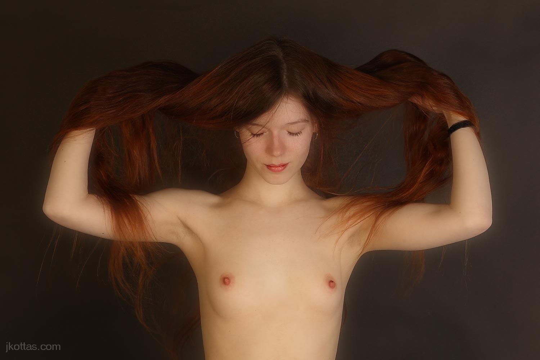 nude-21