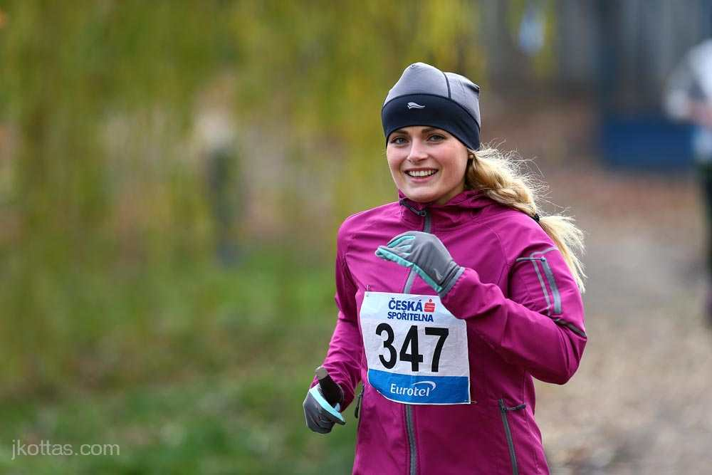 olymp-autumn-run-29