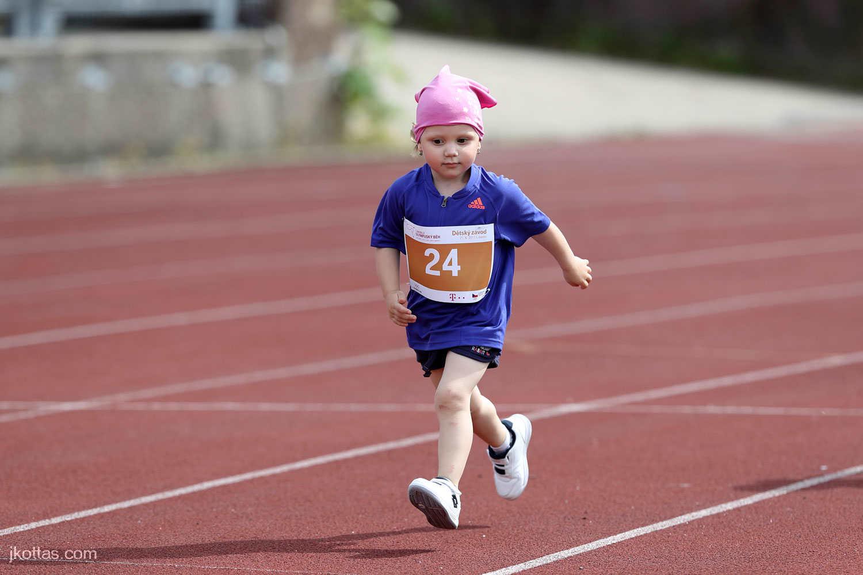 olympic-run-liberec-06