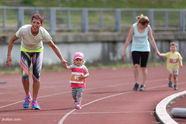 olympic-run-liberec-09