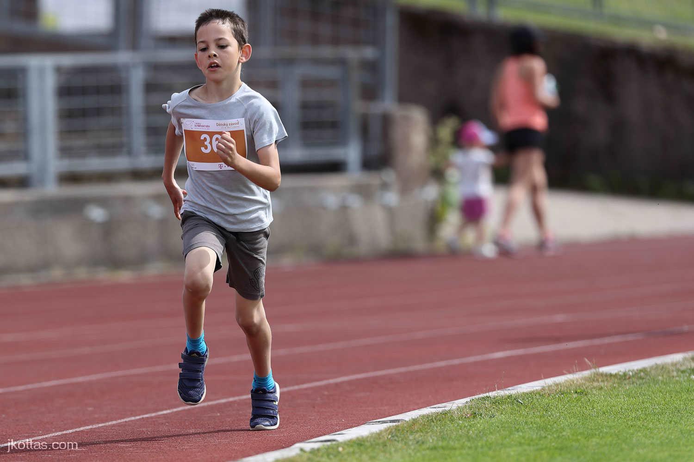 olympic-run-liberec-15