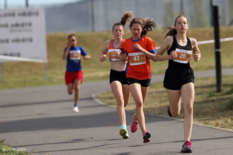 olympic-run-liberec-20