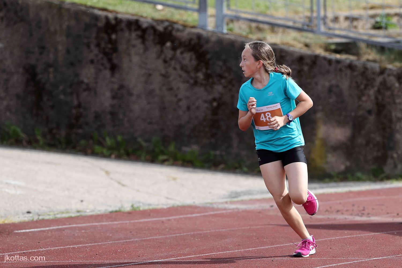 olympic-run-liberec-22