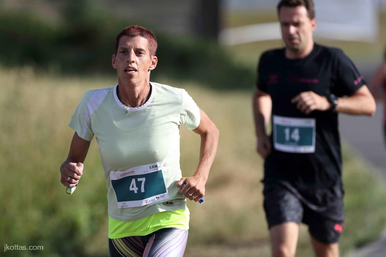 olympic-run-liberec-26