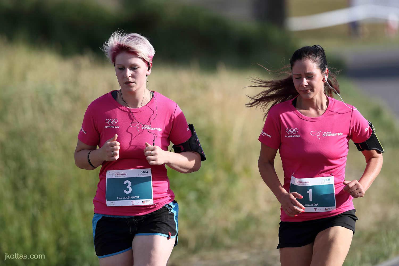 olympic-run-liberec-28