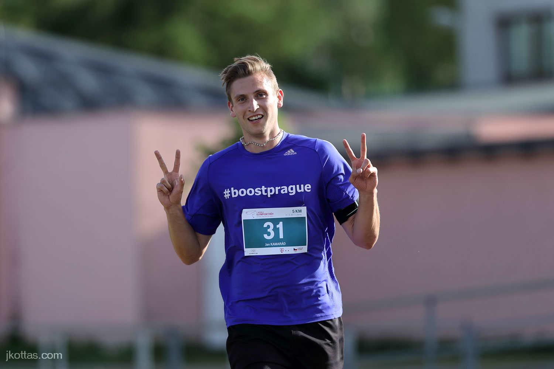 olympic-run-liberec-29