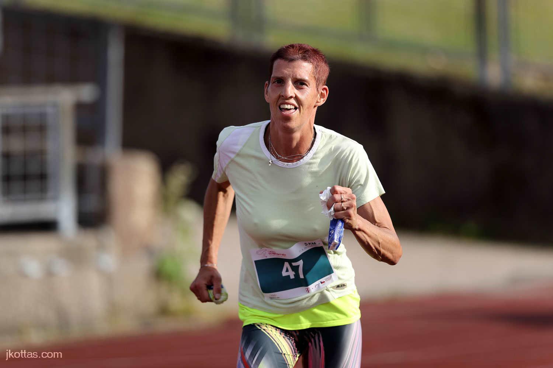 olympic-run-liberec-34