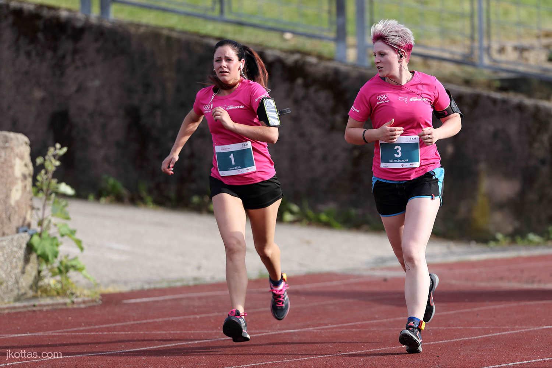 olympic-run-liberec-36