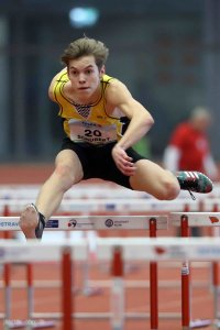 ostrava-indoor-cz-championship-u16-saturday-05