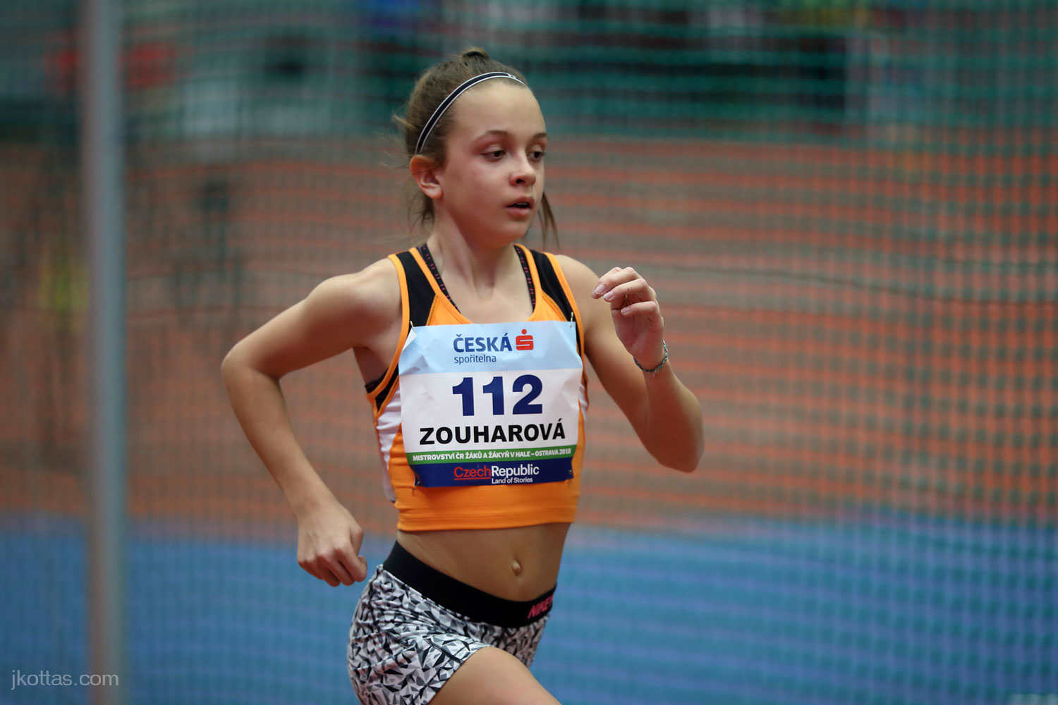 ostrava-indoor-cz-championship-u16-saturday-33