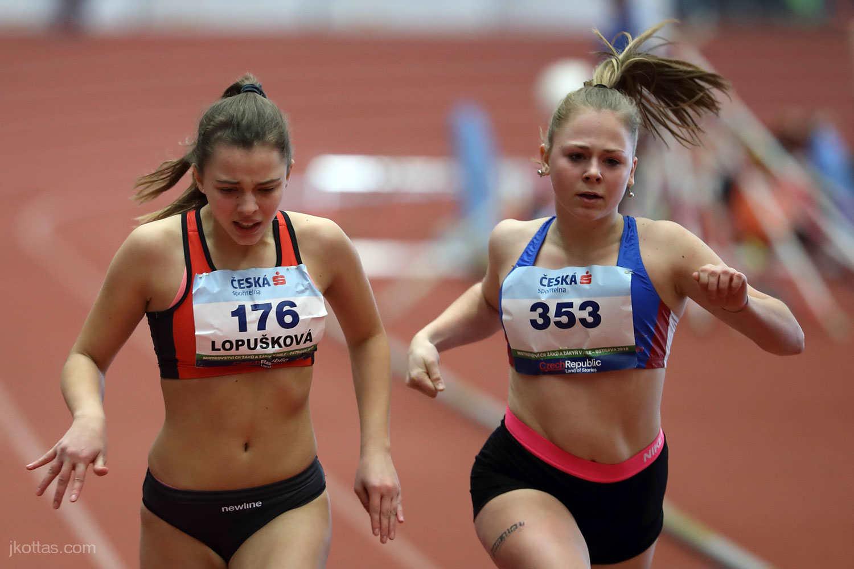 ostrava-indoor-cz-championship-u16-sunday-08