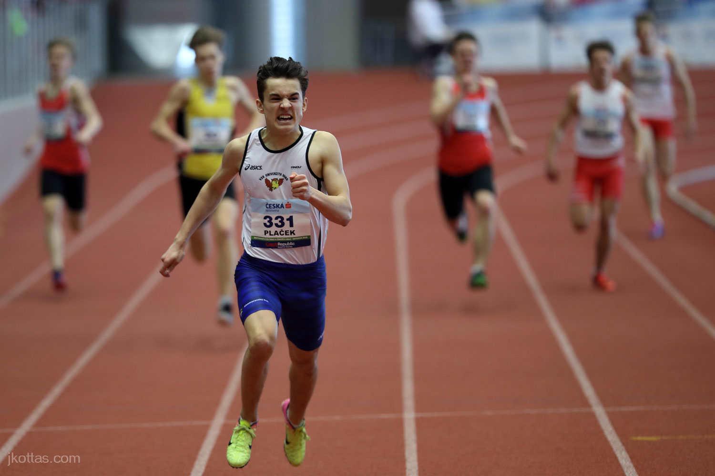ostrava-indoor-cz-championship-u16-sunday-26