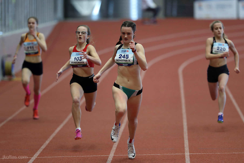 ostrava-indoor-cz-championship-u16-sunday-28