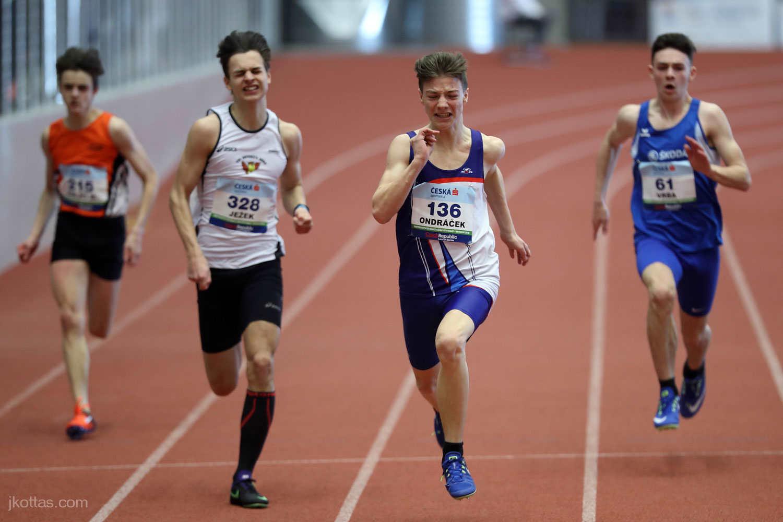 ostrava-indoor-cz-championship-u16-sunday-31