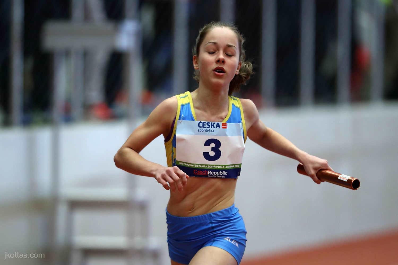 ostrava-indoor-cz-championship-u16-sunday-35