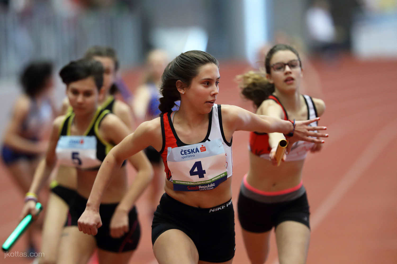 ostrava-indoor-cz-championship-u16-sunday-36