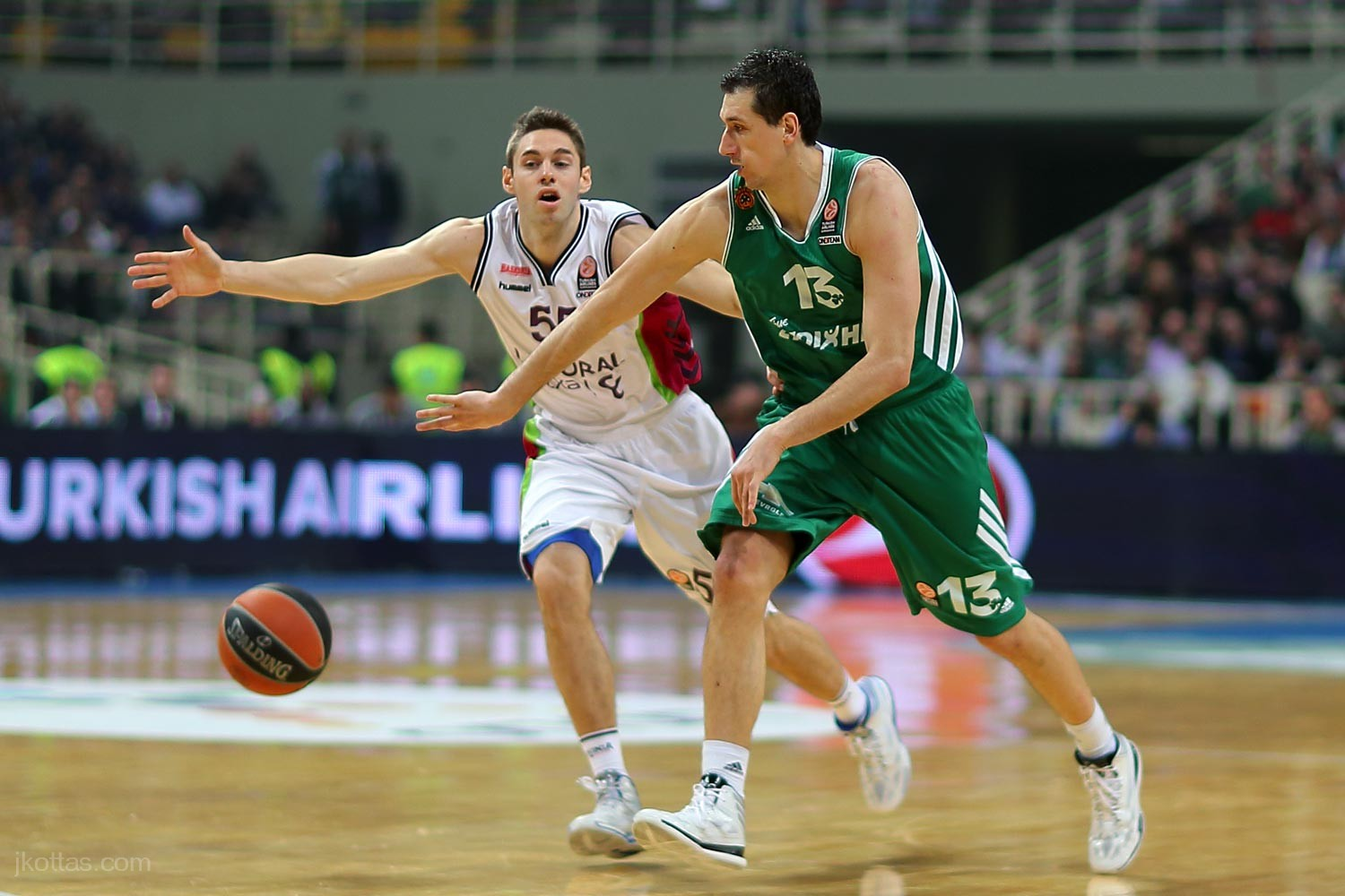 panathinaikos-laboral-13