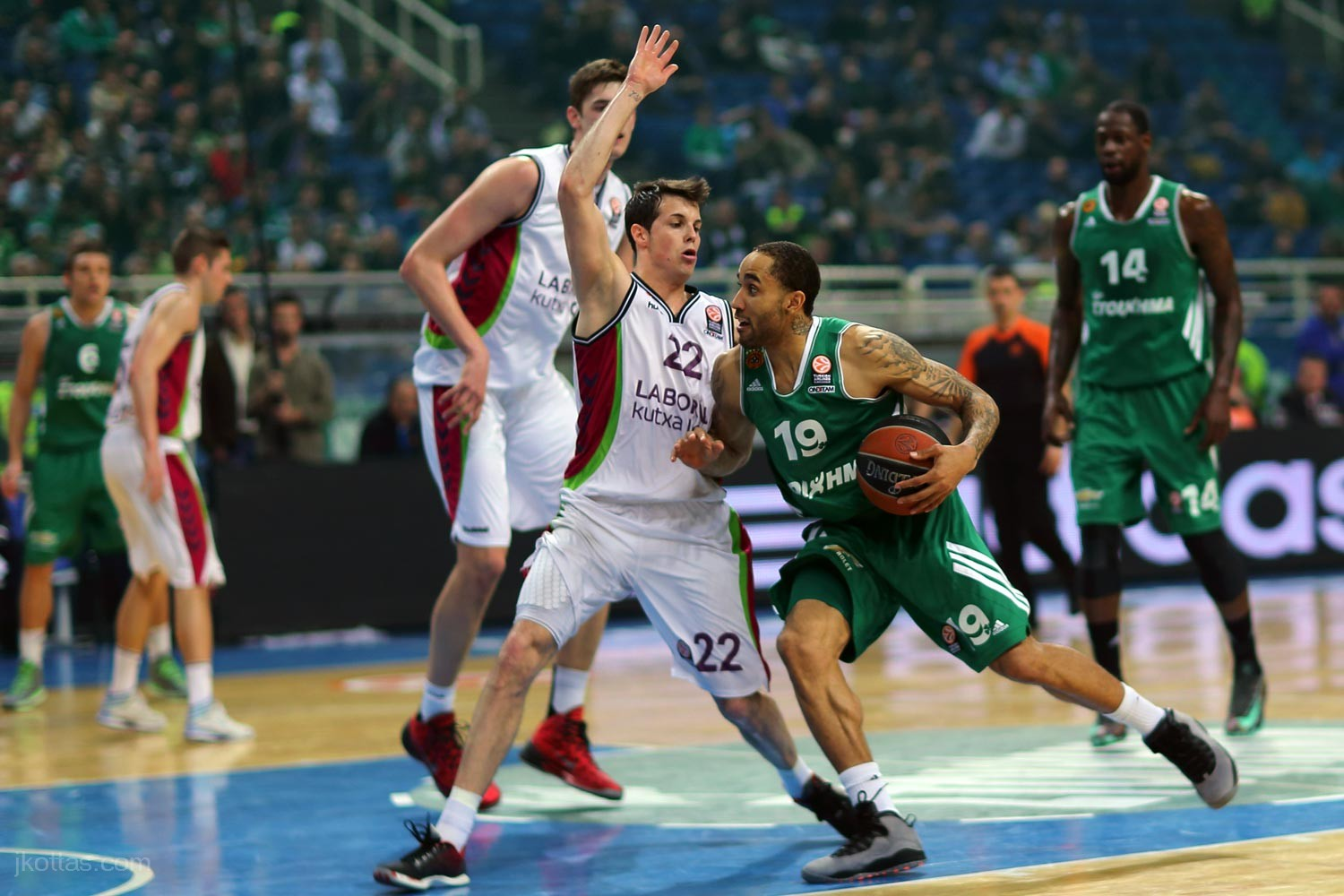 panathinaikos-laboral-17