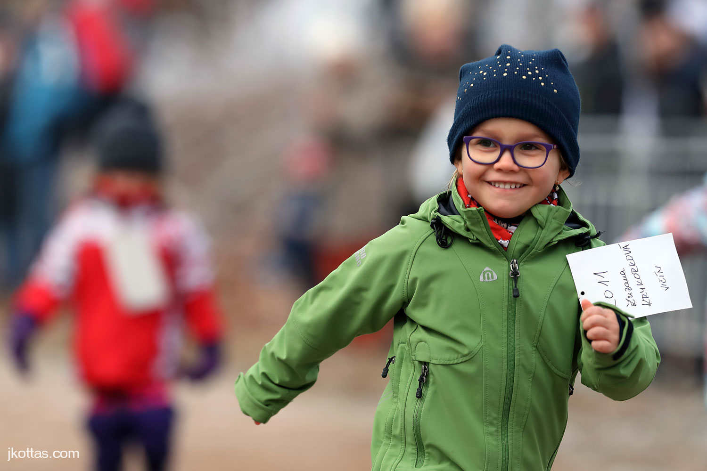 2016_12_04 Saint Nicholas' Run in Brada