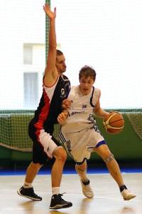sokol-prazsky-gba-14