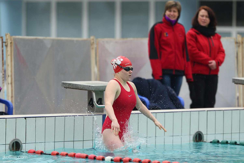 winter-breaststroke-03