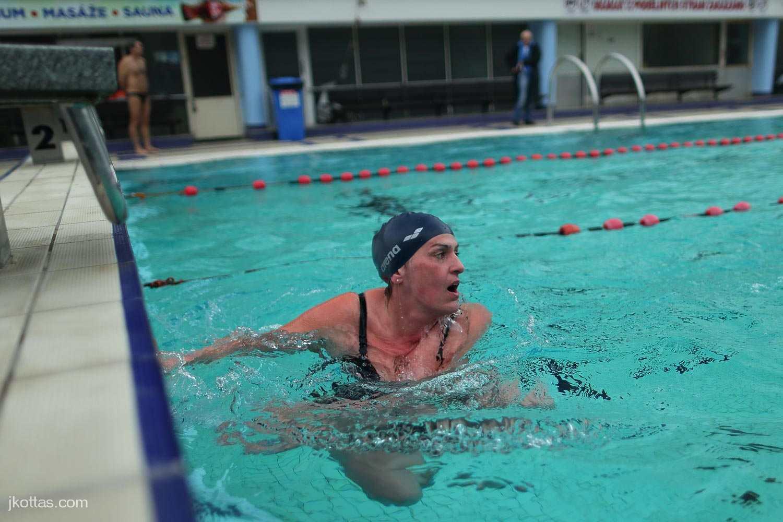 winter-breaststroke-08