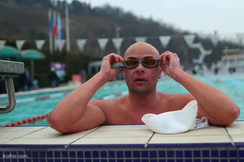 winter-breaststroke-16