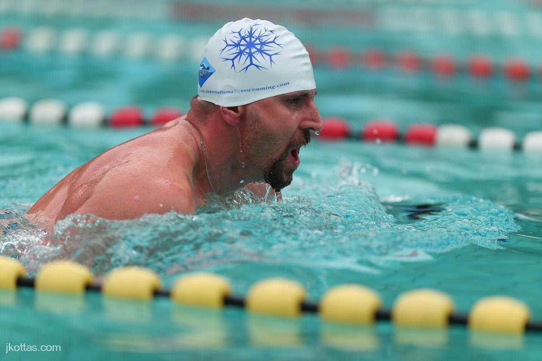 winter-breaststroke-20
