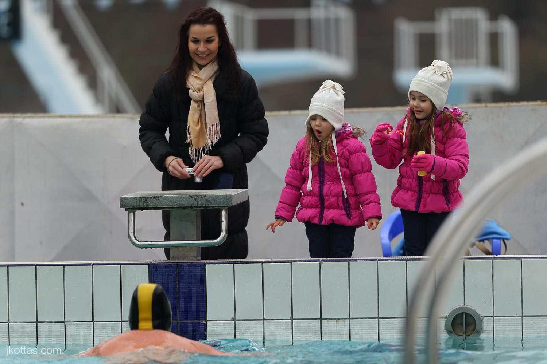 winter-breaststroke-21