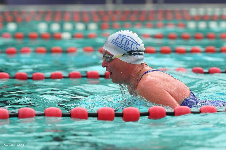 winter-breaststroke-26