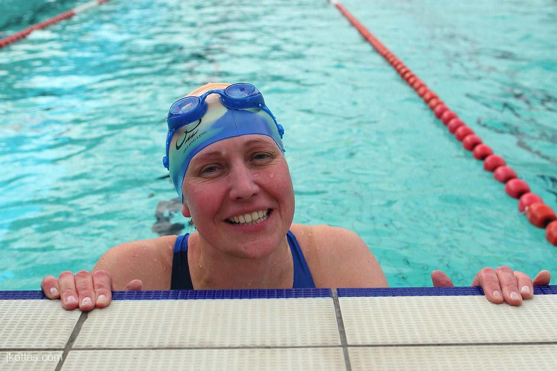 winter-breaststroke-31