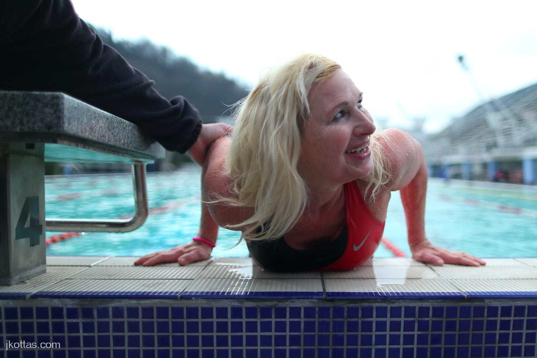 winter-breaststroke-33