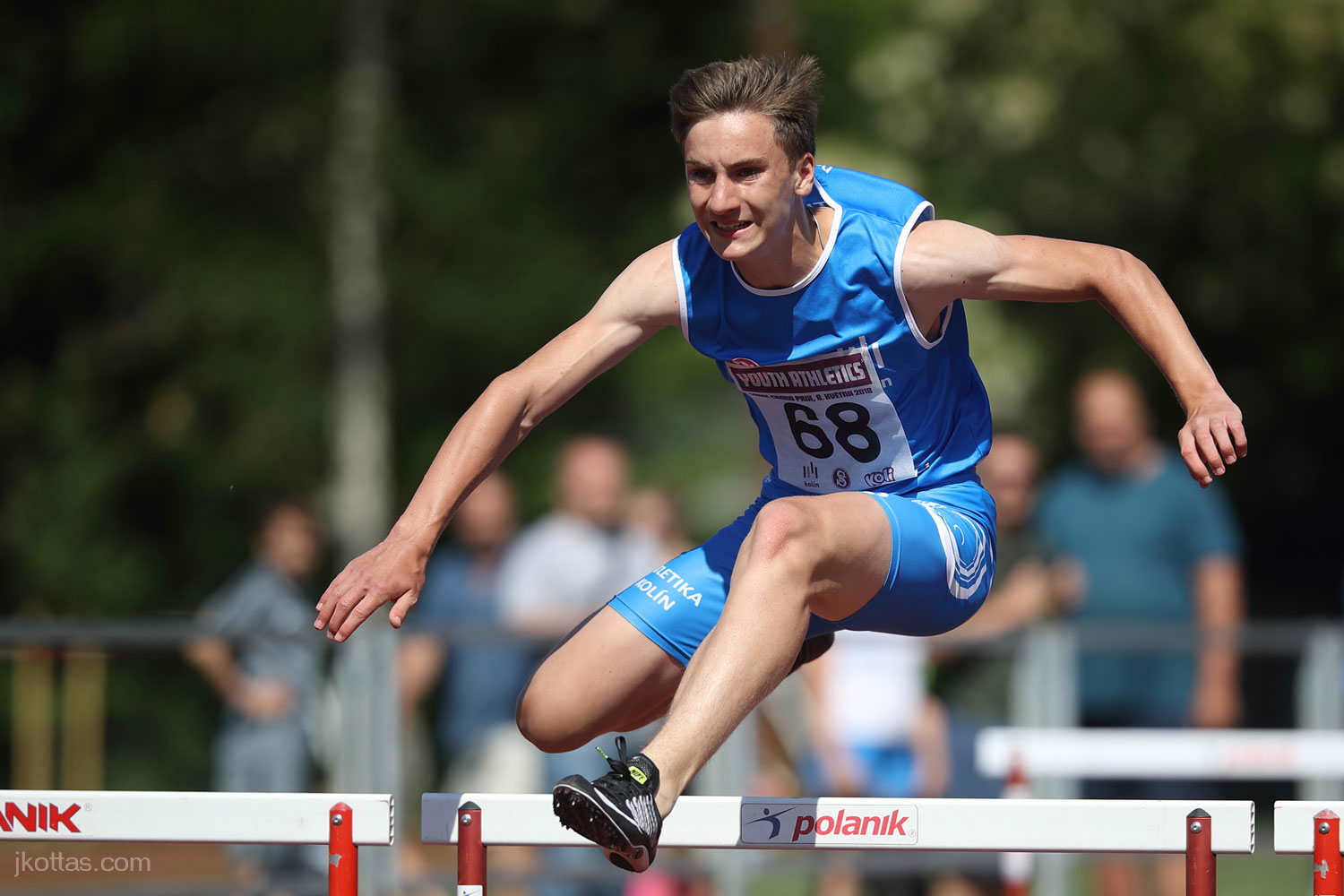 youth-athletics-kolin-08