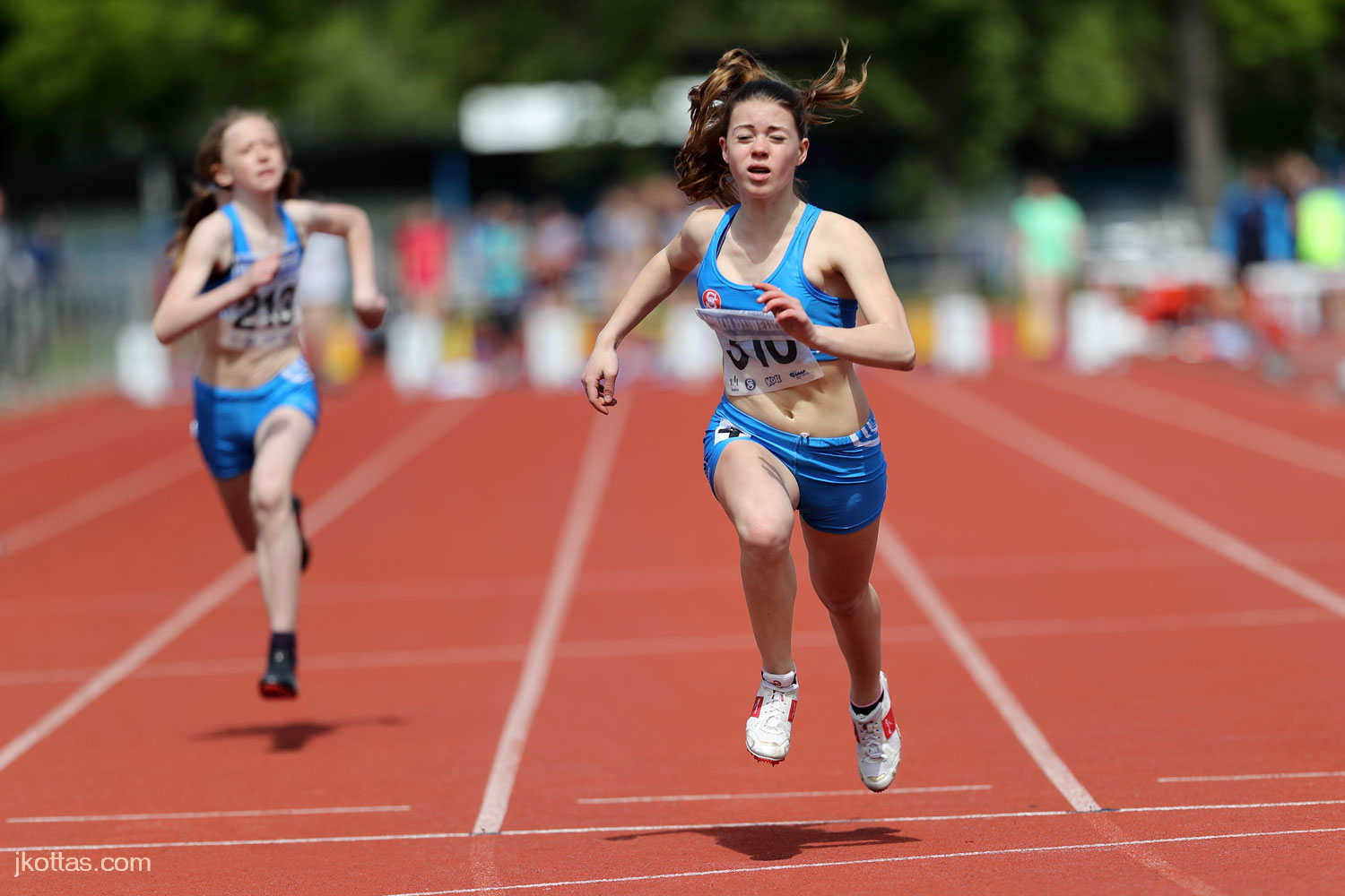 youth-athletics-kolin-14