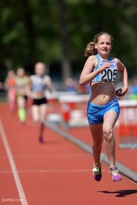 youth-athletics-kolin-18